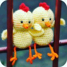 """19 Likes, 1 Comments - Uncinetto Pop (@uncinettopop) on Instagram: """"Il senso della #creatività. #art #craft #crochet #handmade #style #uncinetto #handcraft…"""""""