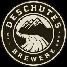 mybeerbuzz.com - Bringing Good Beers & Good People Together...: Deschutes Brewery's Street Pub Makes Giant Impact ...