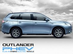 #Mitsubishi #Chile #OutlanderPHEV #PlugInHybrid #SUV #SaleDelCamino www.outlanderenchufable.cl Mitsubishi Outlander, Outlander Phev, Vehicles, Drive Way, Car, Vehicle, Tools