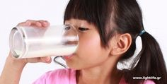 Drinking two cups of milk a day is enough to give most young children enough vitamin D and iron, a Canadian study suggests.In Monday's issue of the journal Pediatrics, Toronto researchers said there's. Pediatrics, Drinking, Water Bottle, Milk, Children, Drinks, Drink, Boys, Kids