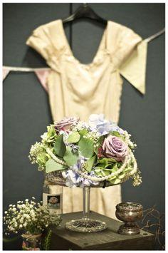Wedding florist Surrey, Wedding Floristry Surrey