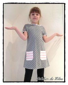 My play day dress!!