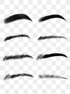 Fly Drawing, Drawing Tips, Drawing Sketches, Drawings, Eyebrow Images, Eyebrows Sketch, Digital Art Beginner, Cartoon Clouds, Overlays Picsart