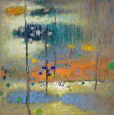 """Another Place and Time 