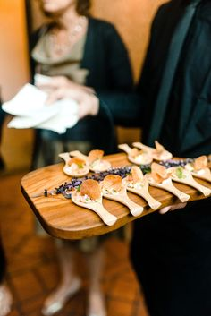 76 best business events private gatherings images on pinterest in rh pinterest com Egg House Throw Egged House