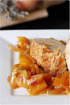 filet-mignon-abricot-miel4