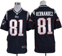 f98424107 Nike NFL Jerseys New England Patriots Aaron Hernandez Blue,Nike NFL Jerseys  for sale,Nike NFL Jerseys on sale ,wholesale Nike NFL Jerseys  cheap,discount ...