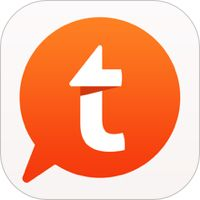 Tapatalk - Connecting Communities par Quoord Systems