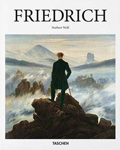 Friedrich di Norbert Wolf https://www.amazon.it/dp/3836560739/ref=cm_sw_r_pi_dp_x_1hW5xbJ75W85D