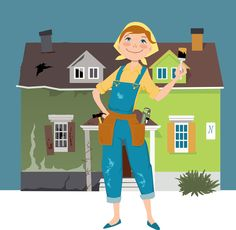 Remodels That Offer the Biggest Bang for Your Buck