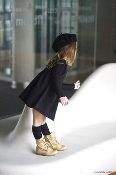 fashion for baby girls