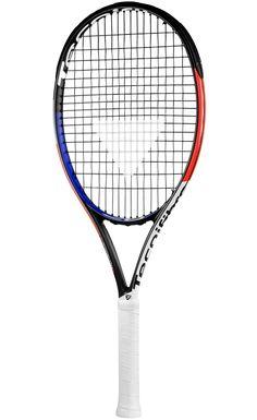 Best Tennis Racquet, Pro Tennis, Sports, Collection, Design, Hs Sports, Sport