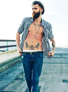 chris perceval crown tattoo - Google Search