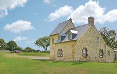 Maison de vacances 2380330 à Sillé-le-Guillaume - Loire Atlantique 520€ 4 pers.