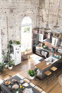 deborah newell ambrosia interior designers