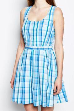 The Raddery Dress   Jack Wills