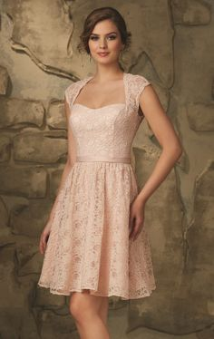 Mori Lee 31065 by Affairs by Mori Lee