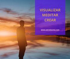 Visualizar te ayuda en tu trabajo de crecimiento personal, evolutivo y espiritual. #visualizar #visualización #meditar #meditación #visualizaciónguiada #cursos #talleres #espiritualidad #crecimientoevolutivo #trabajointerior #energía #SpiralÁureaDonostia #Donostia #SanSebastián #online