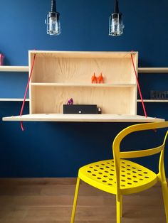 Child And Child, Chair, Children, Room, Furniture, Design, Home Decor, Young Children, Bedroom