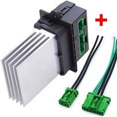 kit reparation membrane tete de filtre a gasoil diesel lucas commande manette de phares. Black Bedroom Furniture Sets. Home Design Ideas