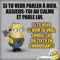 memes minions so true Minion Humour, Minion Jokes, Minions Quotes, Jokes Quotes, Funny Minion, Emoticons Text, Funny Emoticons, Funny Texts, Funny Jokes