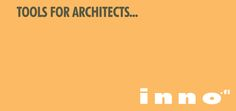Modern Interior, Architects, Tools, Inspiration, Design, Biblical Inspiration, Instruments, Modern Interiors