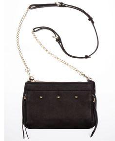 Kelsi Dagger Handbag, Ayden Crossbody - All Handbags - Handbags & Accessories - Macy's