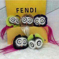 Fendi  by albazar.ae