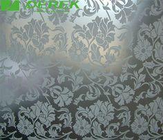 Adesivo decorativo decorazione finestra film per il vetro - - - yj9514 - italian.alibaba.com