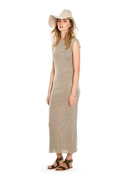 Column Dress Column Dress, Dresses For Work, Summer 2015, Clothes, Women, Style, Fashion, Outfits, Swag