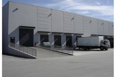 Heitman LLC (Heitman) a global real estate investment management firm announced today the acquisition of a 8000m logistics facility in greater Munich on behalf of MEAGs European Logistics Fund. This latest investment is in addition to Heitmans late September closing of a 33000m logistics property in Bremen Germany on behalf of the same investor.