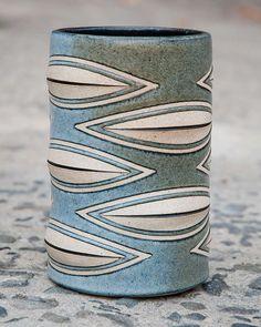 Gustavo Perez Studio Ceramic image 5