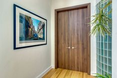 Gallery | Front Doors, Stock, Custom, Modern, Traditional, Chicago