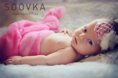 https://www.facebook.com/soovka.pracownia