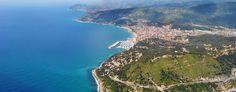 #andora #Liguria #Italia #Italy