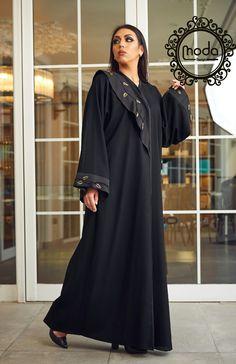 #Repost Moda Design Fashion  مودا ديزاين ・・・ Instagram: Moda.design.bh SnapChat: moda.design WhatsApp: 0097333766533  Based in Bahrain world-wide shipping ・・・ #subhanabayas #fashionblog #mydubai #dubaifashion #uae #dubai #l4l #ksa #kuwait #bahrain #oman #instafashion #dxb #abaya #abayas #abayablogger #абая #burjkhalifa #yearofzayed #faz3 #dubai30x30  ...