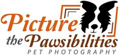Picture the Pawsibilities is a pet photography business in the Sacramento area