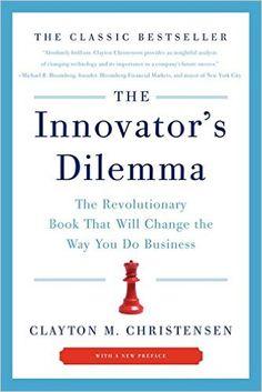 innovatiors-dilemma