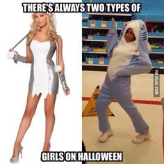 Explore funny Halloween memes pictures you should read on this Halloween eve. We include adult memes, funny memes, creepy or scary memes for Halloween Halloween Meme, Costume Halloween, Two People Halloween Costumes, Halloween Makeup, Halloween Halloween, Stupid Funny Memes, Funny Relatable Memes, The Funny, Funny Stuff