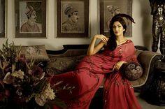 Katrina Kaif photoshoot