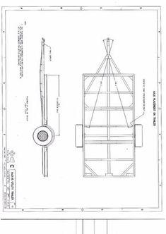 planos para fabricar trailer,acoplados o batan Welding Trailer, Dog Trailer, Teardrop Camper Trailer, Diy Camper Trailer, Trailer Plans, Trailer Build, Utility Trailer, Free Trailer, Toy Hauler Trailers