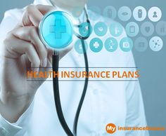 Purchasing #healthinsurance is a must, not just to avail #tax benefits but also to ensure that you are taken care of #financially when you are not well