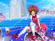 ilustraciones de sakura - Buscar con Google
