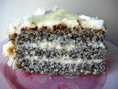 Ideas Cheese Cake Bites Recipe For 2019 Cheesecake Bites, Cheesecake Recipes, Pie Recipes, Dessert Recipes, Cheese Cake Filling, Cake Filling Recipes, Russian Recipes, Food Cakes, No Bake Cake
