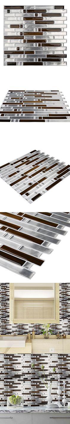 36 Best Self Adhesive Vinyl Floor Tile Store Images Peel