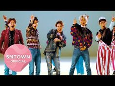 Sadly not my most favorite comeback, but it is still pretty solid. Shinee2K16 = Much 90's. Hoping Jonghyung gets well♡♡♡