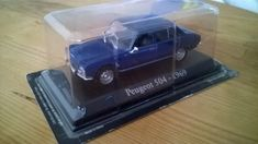 Peugeot 504 1969 Peugeot, Electronics, Toys, Car, Life, Activity Toys, Automobile, Clearance Toys, Gaming