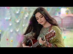 New Love Songs, Love Songs Hindi, Best Love Lyrics, Cute Love Songs, Romantic Love Song, Romantic Status, Romantic Songs Video, Love Feeling Images, New Album Song