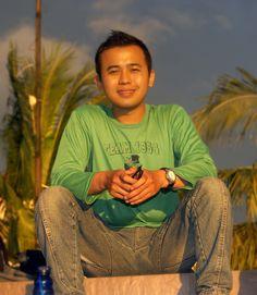 Makassar Sit #Losari Beach