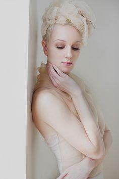 Beauty. Sue Bryce